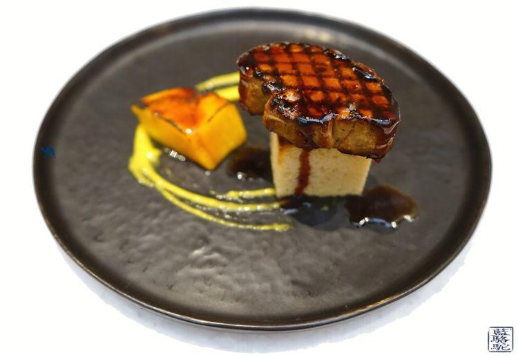 LeChameauBleu-Foie-Gras-Restaurant-Erh