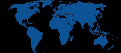 Le Chameau Bleu-Blog Voyage et Gastronomie-Mappemonde