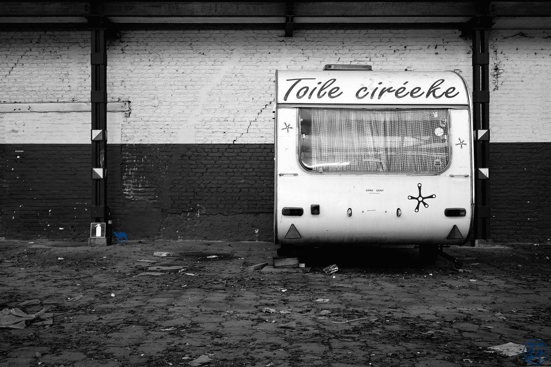 Le Chameau Bleu - Blog Voyage Gand Belgique - Tourisme Gand Belgique - Gent Glas Balade à Gand en Belgique