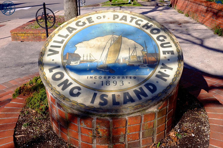 Le chameau bleu- Blog voyage- Patchogue -Long-Island-Patchogue