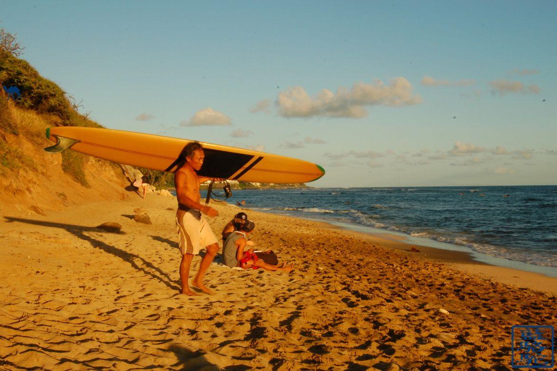 Le Chameau Bleu - Blog Voyage Hawaii -Instantanés d'Hawaii USA