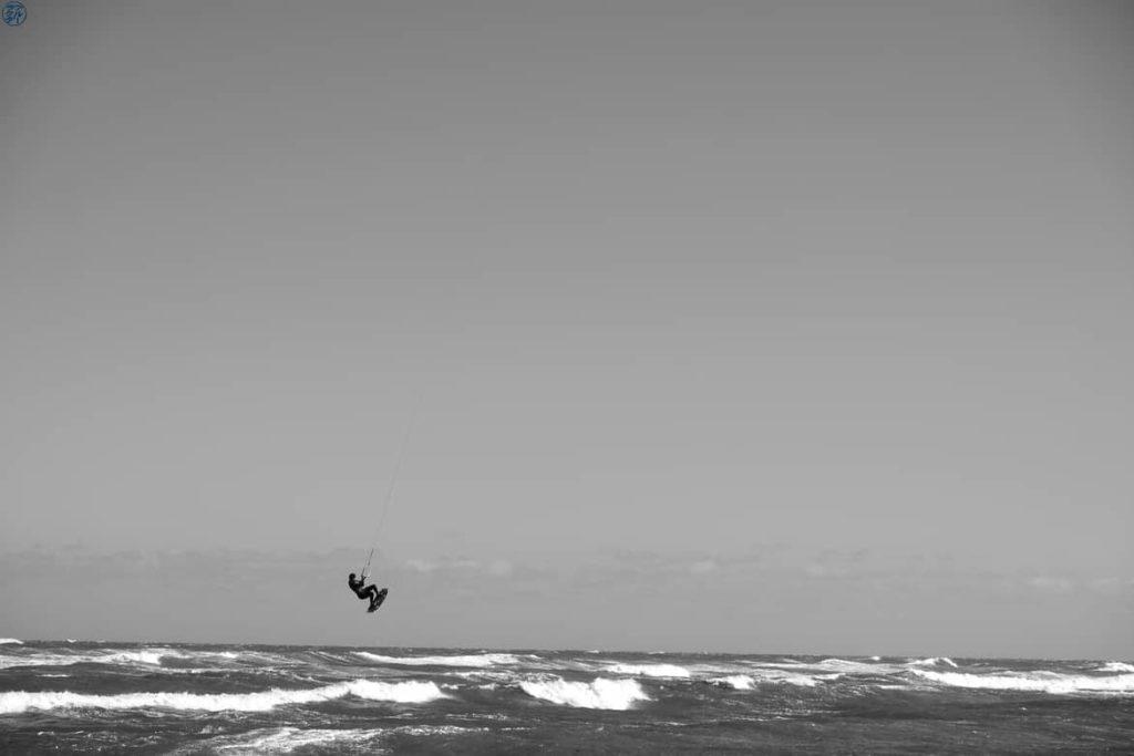 Le Chameau Bleu - Blog Voyage et Photo - Danemark - Le Danois Volant