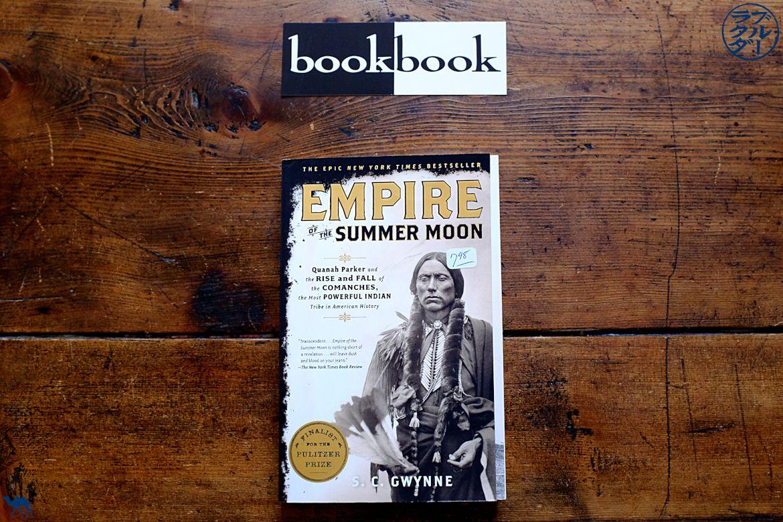 Shopping à New York à la librairie Bookbook - Le Chameau Bleu Blog Voyage New York City
