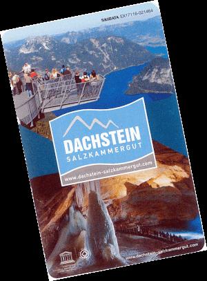 Le Chameau Bleu - Blog Voyage En Autriche- Forfait du Dachstein Krippenstein