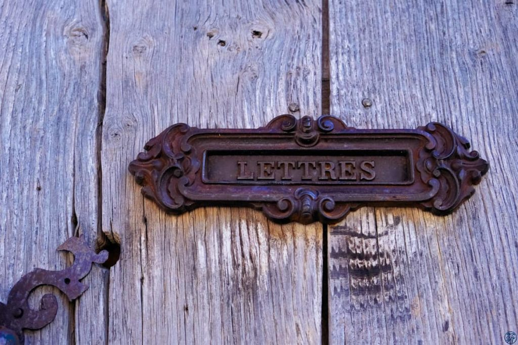 Le Chameau Bleu - Blog Voyage et Gastronomie - Lettres Beaumont de Lomagne - Tarn Et Garonne