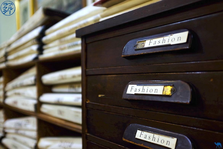 Shopping de carte à la Librairie Argsy à New York - Séjour à BigApple - Le Chameau Bleu