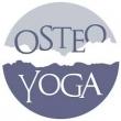 Le Chameau Bleu - Test De Sophrologie chez Osteo Yoga