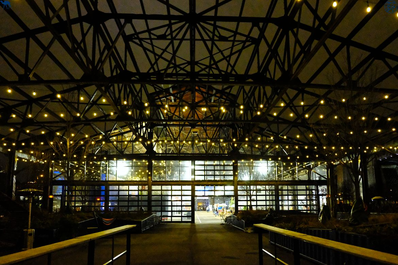 Le Chameau Bleu - Blog Voyage Philadelphie USA - Nos Petites adresses - Le Cherry Pier