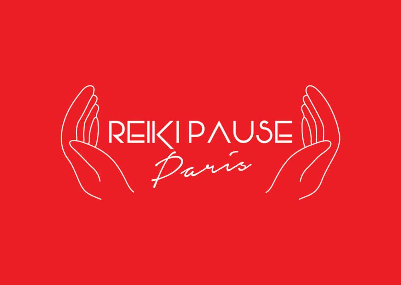 Le Chameau bleu - Blog Voyage et Gastronomie - Seance de Reiki à Reiki pause paris
