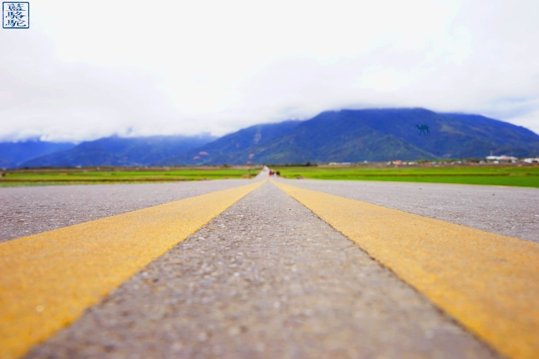 Le Chameau Bleu - Blog Voyage Taiwan - Route de Shichang - Séjour à Taiwan - Chose a faire