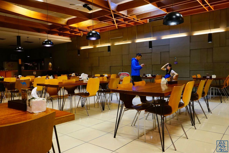 Le Chameau Bleu - Blog Voyage Taitung Taiwan - Taitung -Lao Dong Tai Restaurant a Taitung taiwan