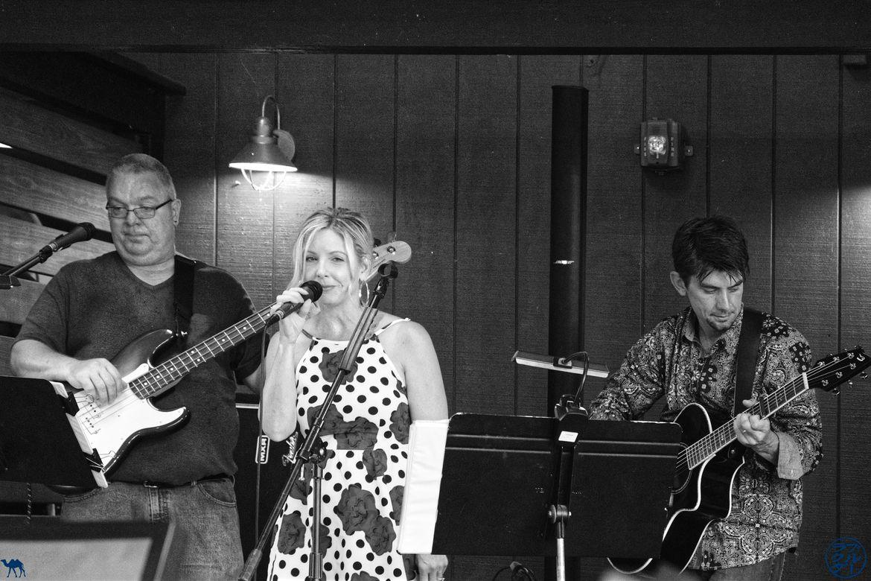 Le Chameau Bleu - Blog Voyage Vermont - Usa- Concert à Whetstone Station
