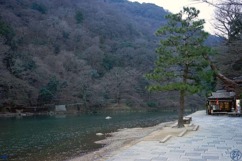 Le Chameau Bleu - Blog Voyage Japon -Séjour au Japon 10 Choses à Savoir